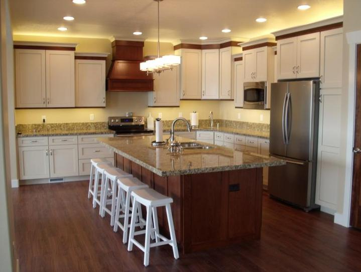 Cabinets Express | Midvale, UT 84047